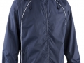 0355 Showerproof Jacket-NAVY