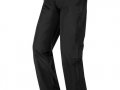 704 Women's Stadium Pant-black