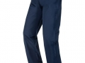 704 Women's Stadium Pant-navy