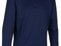 0790 Midlayer-navy