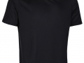 0787- Technical Tee-black