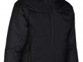 0784 Thermal Jacket-black