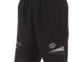 424102-8000 GK Shorts