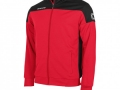 Pride Jacket_red-blk