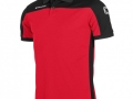 Pride Poloshirt_red-blk