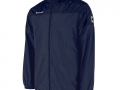 Pride-Rain-Jacket_navy