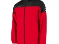 Pride-Rain-Jacket_red-blk