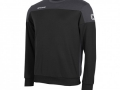 Sweatshirt_blk-grey