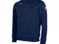 Sweatshirt_navy-whi