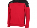 Sweatshirt_red-blk