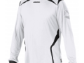 411113-2800 Torino shirt