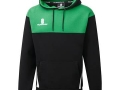 blade-hoody-black-emerald-white