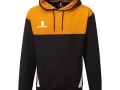 blade-hoody-black-orange-white