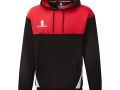 blade-hoody-black-red-white