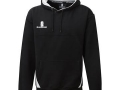 blade-hoody-black-white