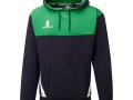 blade-hoody-navy-emerald-white