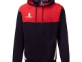 blade-hoody-navy-red-white