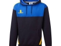 blade-hoody-navy-royal-amber