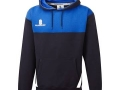 blade-hoody-navy-royal-white