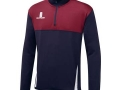 blade-performance-top-navy-maroon-white