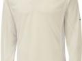 Premier l-s shirt_White