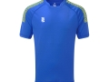 Dual T20 Shirt_roy-yel