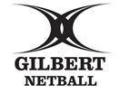 Gilbert%20Netball%20logo%2002