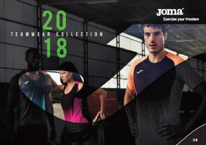 Joma-Catalogue-2018
